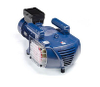 Becker Vacuum Pumps THE X SERIES